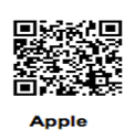 appstore-qr.jpg